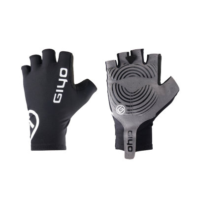 Перчатки Giyo Breaking Wind