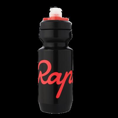 Спортивная бутылка Rapha 620 ML