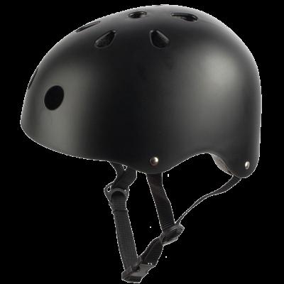 Защитный шлем Easy Protection L