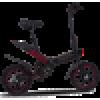 Електровелосипед Proove Model Sportage
